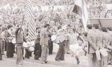 Operación 15.000 1970