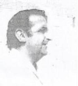 Entrevista Pedro Buenaventura 1973