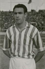 """Francisco González """"Paquirri"""""""