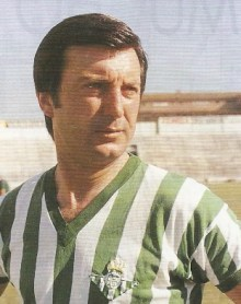 José Luis García Traid