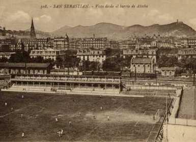 1935-Marzo 17-Atocha: Donostia Fc-2 Betis Balompié-4.-80Aniversario-Datos Estadísticos.