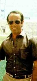 Entrevista León Lasa 1979