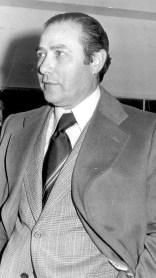 Entrevista Núñez Naranjo 1971