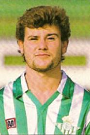 Antonio Joaquín Parra