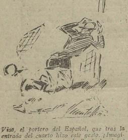 1961-Junio 1º-LVIICptoEspaña-Ida: Real Betis Balompié-5 vs. RCD Español-1.-54Aniversario.