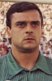 Manuel Cervantes