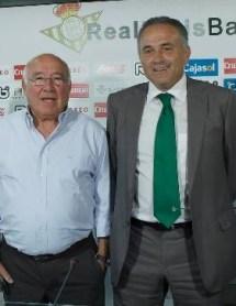 Del Sol y Gordillo, de Manuel Fernández de Córdoba