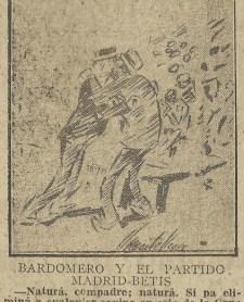 1963-Junio 02-33CptoEspaña-Cuartos Final-Vuelta: R.Madrid-3 (3) Real Betis Balompié-2 (3).-52 Aniversario.