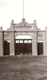 1929-Febrero 17-Segunda División Real Sporting Gijón-6 Real Betis Balompié-2.-86Aniversario.