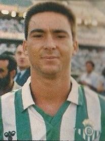 """José María Alvarez """"Recha"""""""