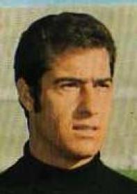 Entrevista José Manuel Pesudo 1972