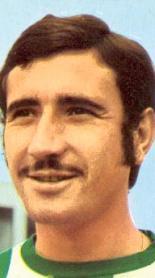 Francisco Telechía
