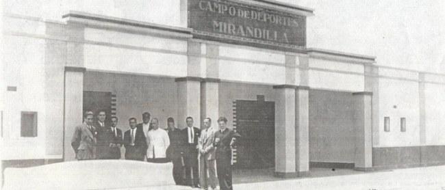 1939-Octubre 08-Cpto Regional.-Cádiz Cf-1 vs. Betis Balompié-1.-76Aniversario.