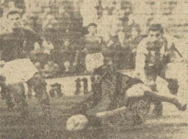 1964-Noviembre 29-Primera.-Real Oviedo-1Real Betis Balompié-2.-51Aniversario.