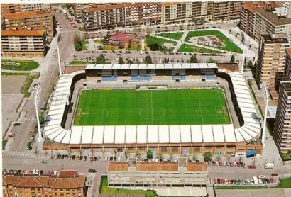 1961-Noviembre 05-Primera.-Real Oviedo-1 Real Betis Balompié-1.-54Aniversario.