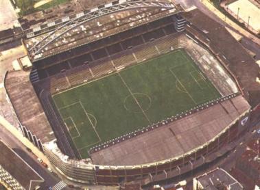 1962-Diciembre 30-Primera.-Athlétic Club Bilbao-0 Real Betis Balompié-0.-53Aniversario.
