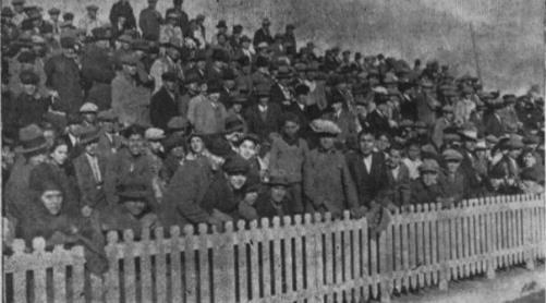 1930-Marzo 09-Segunda.-Real Betis Balompié-3 RCDeportivo Coruña-1.-86Aniversario.