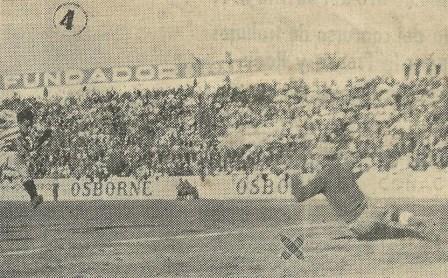 1956-Marzo 04-2DGII.-Real Betis Balompié-2 CD Málaga-1.-60Aniversario.