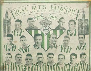 Homenaje a los campeones, de Emilio Vara