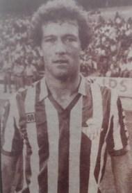 Entrevista Gabriel Humberto Calderón 1984