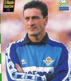 Pedro Jaro