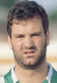 Luis Miguel Gail