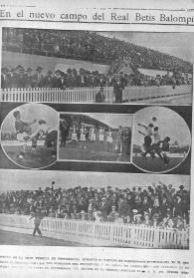 1929-Junio 16-2DGrupo A.-Real Betis Balompié-2 Sevilla-1.-87Aniversario.