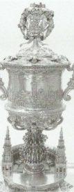 1974-Agosto 23.-Campeón.-Real Betis Balompié-0 (4) SLBenfica-0 (3).-42Aniversario.