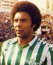 Carlos Peruena