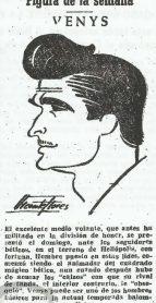 1952-Septiembre 21-3D6G.-Real Betis Balompié-5 Club Deportivo Utrera-1.-64Aniversario.