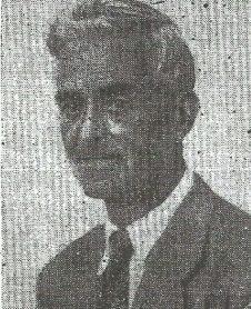 """Una charla con el célebre """"Niño de Goma"""": don Antonio Palacios Zambrano.-72Aniversario."""