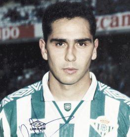 Tomás Olías