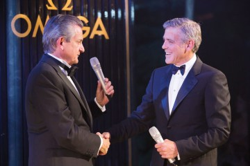 20140516_George_Clooney_joins_OMEGA_in_Shanghai_4
