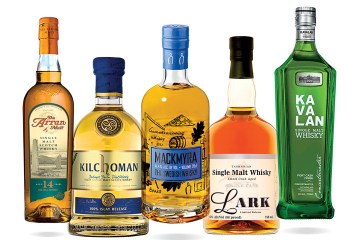 5-Rare-Whiskies-Composite