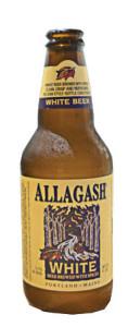 Allagash-White,-Santa-Monica