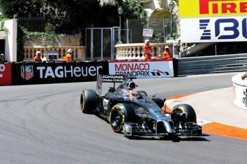 Monaco-Grand-Prix-2014-(1)