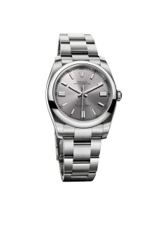 Oyster_Perpetual_116000A