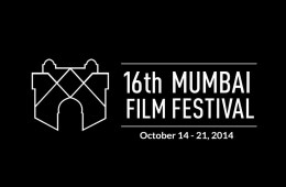 Ten films that we are looking forward to at this year's Mumbai Academy of Moving Image Film Festival