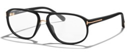 Tom Ford, Rs 20,790.