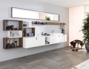 GD_Ciclo-Bath-Furniture_1