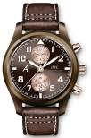 IWC Pilot's Watch   Chronograph Edition 'The Last Flight'