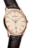 Master-Ultra-Thin-Date-FB-priced-at-Rs.-9,80,000