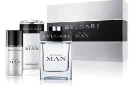 BVLGARI_MAN_LARGE