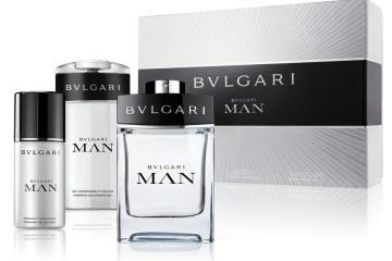 BVLGARI_MAN_LARGE