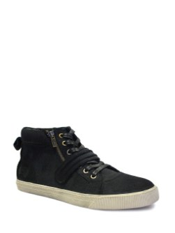 Von Dutch Wrench Casual Boots_Rs 3699