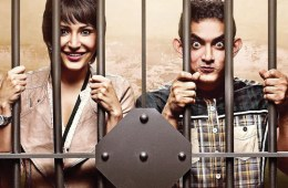 Anushka-Sharma-and-Aamir-Khan