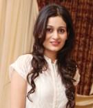 Dr.-Geetika-Mittal-Gupta