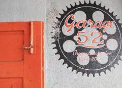Garage52-logo