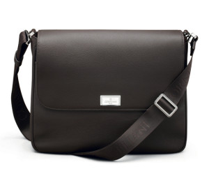 Corneliani-leather-accessories-(2)