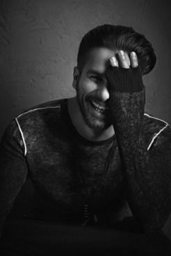 Men's-World-Shahid-Kapoor-(25th-March-2015)2021